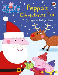 Watch Peppa Pig Peppa S Christmas Online Free Kisscartoon