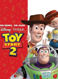 toy story 3 full movie free watch