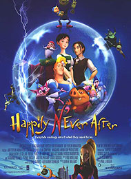the ever after 2014 online free