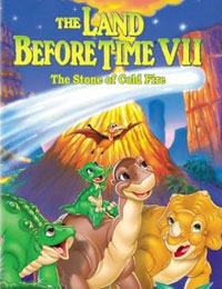 land before time 12 full movie