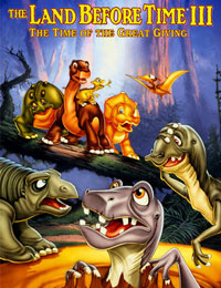 land before time great longneck migration watch online