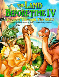 the land before time viii the big freeze 123movies