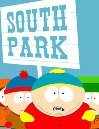 south park season 15 kisscartoon